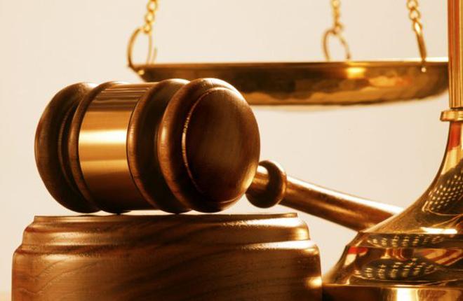 El Tribunal Supremo declara en dos sentencias que la prohibición del juego online anterior a la Ley de 2011 era contraria al derecho comunitario
