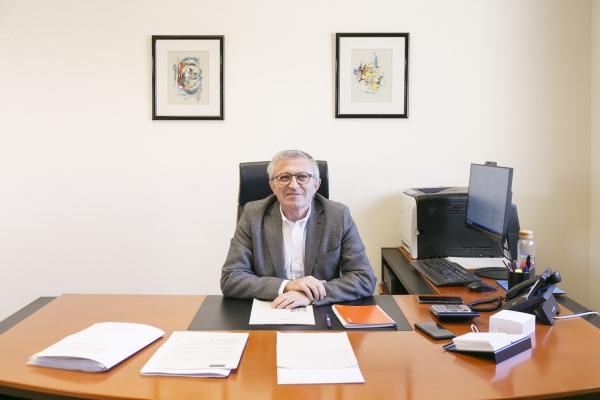 La Generalitat Valenciana no prevé nuevas medidas de reducción impositiva para hacer frente a la crisis del COVID-19