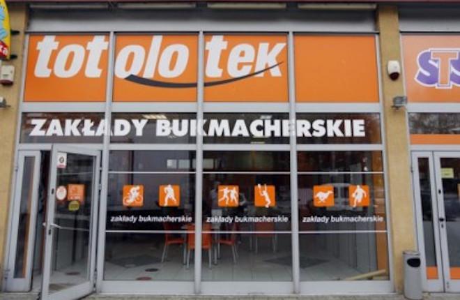 Las empresas de apuestas de Polonia exigen una reducción fiscal para mitigar la pérdida de ingresos a causa de la COVID-19
