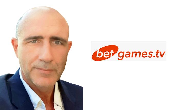 BetGames.TV se expande en Perú con Apuesta Total