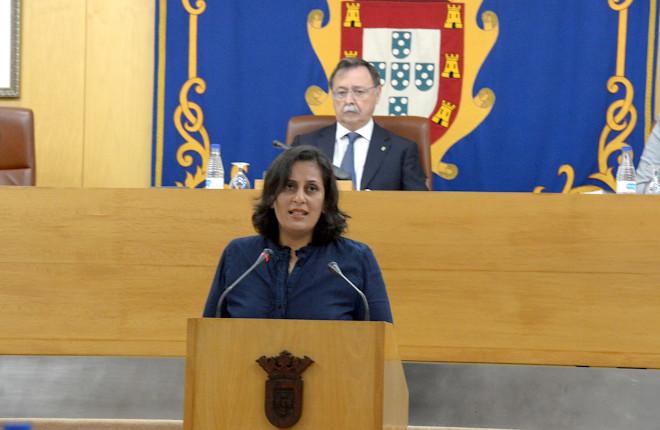 Ceuta atrae cada vez más a grupos de empresas del sector digital