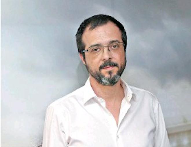 APAJO pide al Gobierno portugués productos como fantasy o apuestas virtuales ante otra posible ola de COVID-19