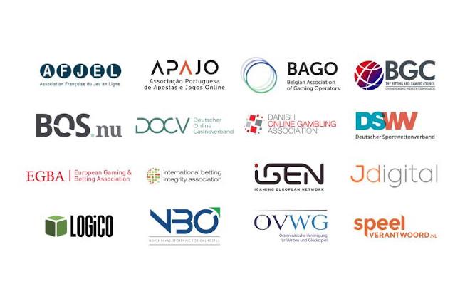 Que tome nota Garzón: Jdigital y 15 asociaciones europeas suscriben un código de publicidad responsable del juego en línea