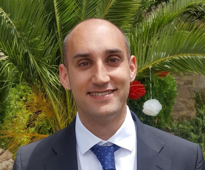 AESAcelebra asamblea y nombra presidente a José Antonio Rubio