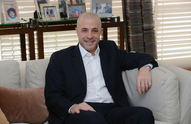 """""""El gobierno argentino ha tomado una medida realmente inédita y beneficiosa para los trabajadores y empresas"""""""