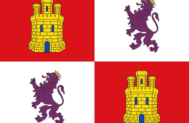 Los locales de juego de Castilla y León podrán desarrolllar su actividad como máximo hasta las 01:30 horas