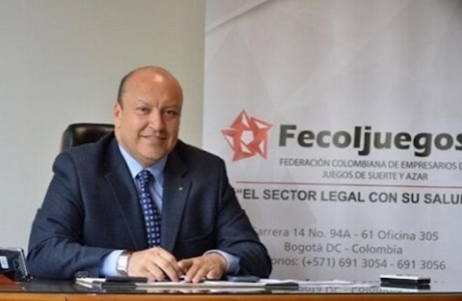 """Los alcaldes de los municipios y distritos colombianos deben actuar rápido para implementar los """"planes piloto"""" para los locales de juego"""