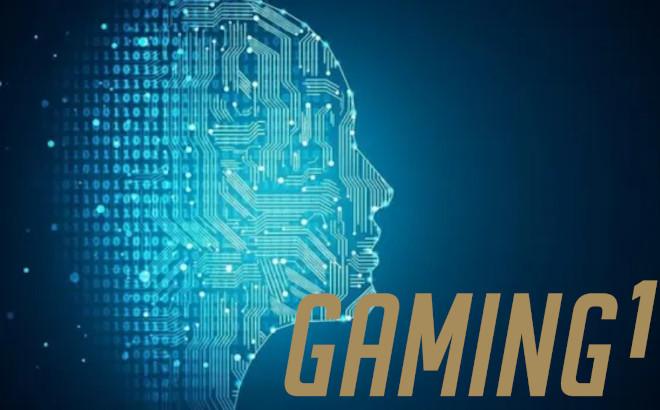 Gaming1 desarrolla herramientas para promover el juego responsable basadas en Inteligencia Artificial