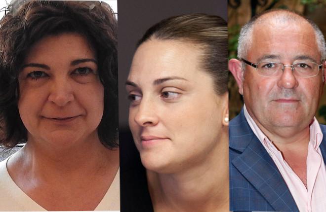 """ANDEMAR CV, ANESAR CV y APROMAR manifiestan su """"unidad de actuación y acuerdo"""" con motivo de la Ley del Juego de la Comunidad Valenciana"""