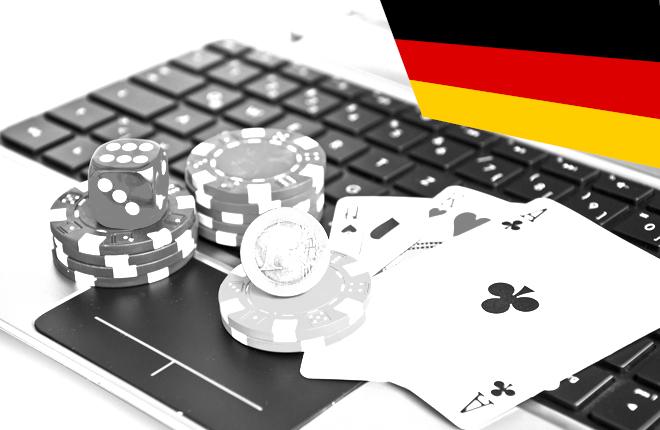 Los 16 gobiernos de los estados federados alemanes han admitido a trámite la aprobación de una nueva legislación que regule el poker en línea
