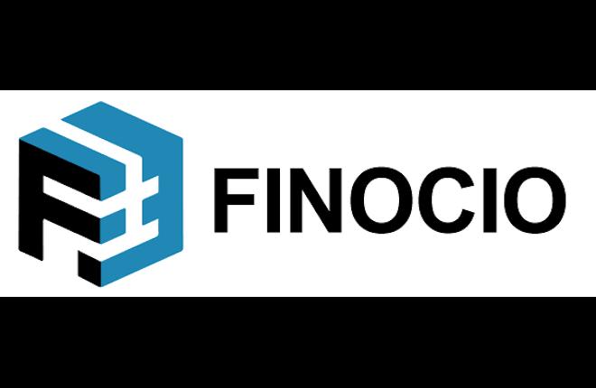Finocio, nuevo miembro del Club de Convergentes
