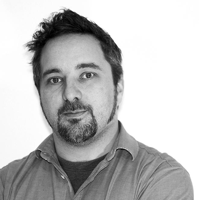 Benjamin Böhle-Roitelet se une a Sportnco como CIO