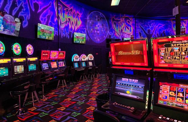 End 2 End instala su sistema de gestión de puntos de venta en el High Rollers de Alabama
