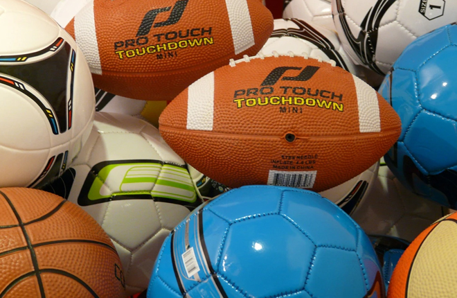 Las Ligas extranjeras eclipsan a las mexicanas en las apuestas deportivas: acaparan el 90% del mercado