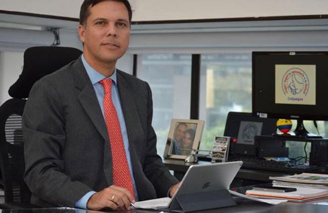 Colombia reconocida en el SBC Summit Barcelona Digital por su liderazgo en la reglamentación de las apuestas por Internet