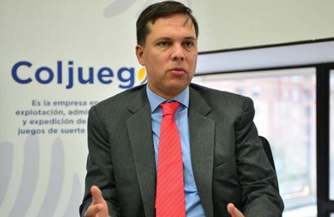 Coljuegos compartió un caso de éxito colombiano de la industria de juegos de suerte y azar durante la convención Sigma Américas