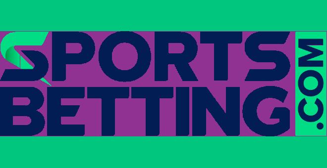 Carousel Group lanza SportsBetting en Colorado (EE.UU)