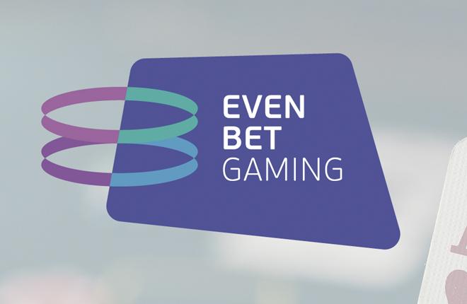 EvenBet extiende la licencia B2B de la Malta Authority para cubrir la oferta de juegos de casino