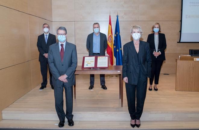 El Gobierno firma un protocolo de buenas prácticas con la Asociación Española de Anunciantes y AUTOCONTROL para la publicidad en entornos digitales