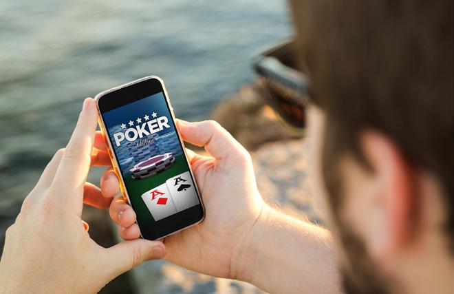 El mercado global de los juegos de azar en línea crecerá un 13% en 2020