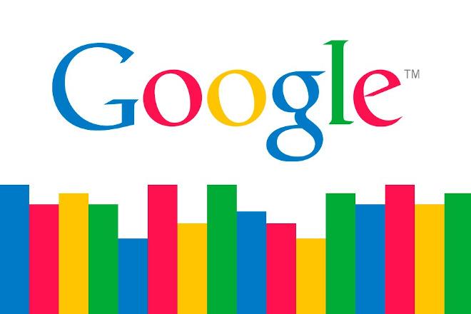 Compromiso de Google con una publicidad responsable