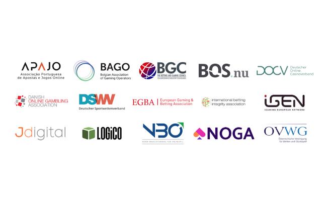 Jdigital, entre las asociaciones europeas que renuevan su compromiso con el juego seguro y la publicidad responsable a medida que regresan las restricciones a causa del COVID-19