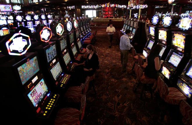 La SCJ de Chile aprueba un nuevo protocolo para que los casinos de juego puedan operar en fase 4