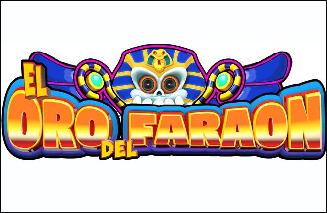 """EL Oro del Faraón en dos magníficos packs y en """"kit individual"""""""