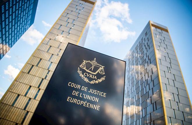El Tribunal de la Unión Europea dicta que el monopolio estatal del juego en Portugal no aplica a las apuestas online