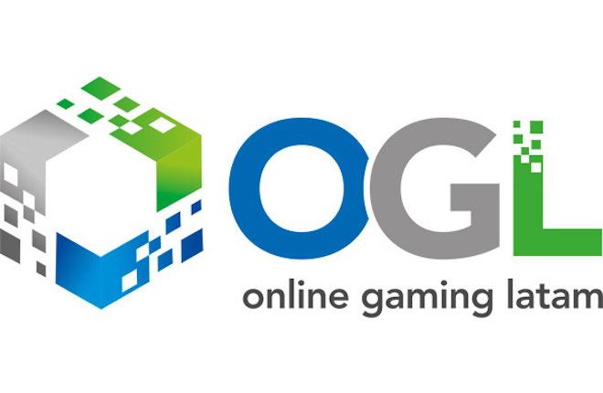 Nace OGL: la red de operadores legales de juego online de América Latina