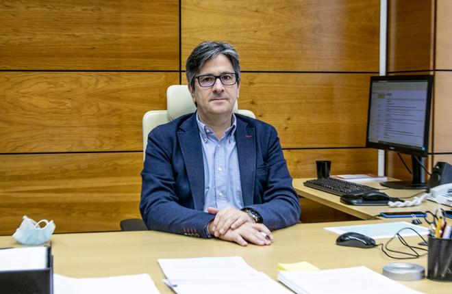 El Gobierno espera aprobar un Real Decreto de Juego Seguro en el segundo semestre del año 2021