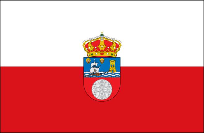 Cantabria prorroga durante 14 días naturales el cierre de los locales de juego