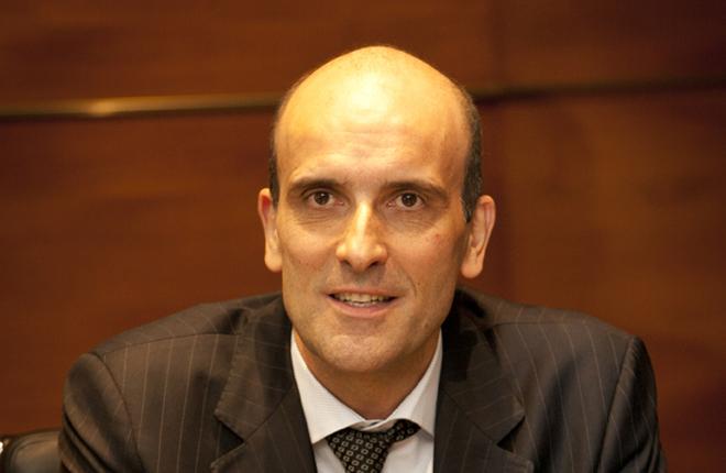 Codere, uno de los grupos líderes del sector, comprometido con la defensa de los intereses generales