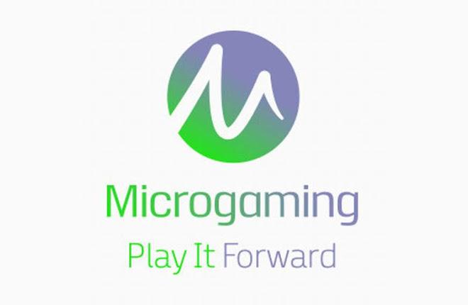Microgaming apoya a la asociación Gordon Moody con fondos para las familias que reciben terapia por problemas con el juego