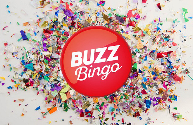 Las slots de NetEnt llegan a Buzz Bingo en el Reino Unido
