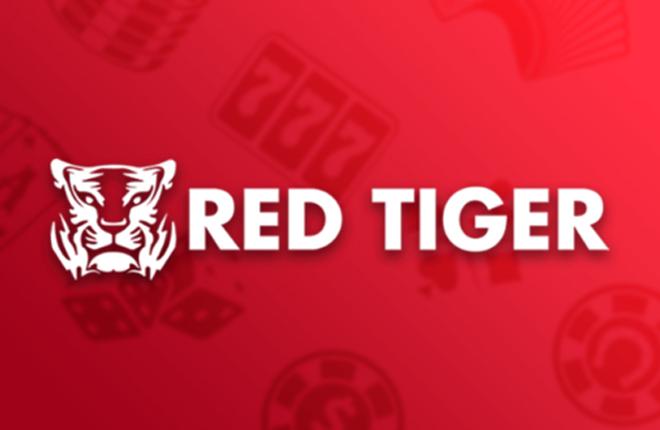 Red Tiger lanza sus juegos con Tivoli Casino en Dinamarca