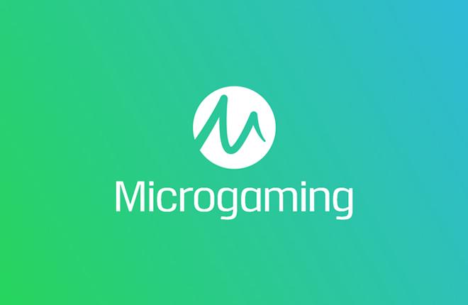 Aurum Signatures Studios se una a la red de diseñadores de juegos de Microgaming