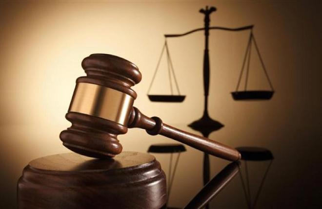 La justicia suspende de forma cautelar las licencias a un salón de juegos de Santander