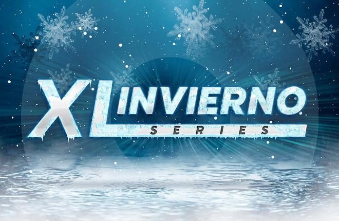 XL Series Invierno: nuevo festival para nueva plataforma