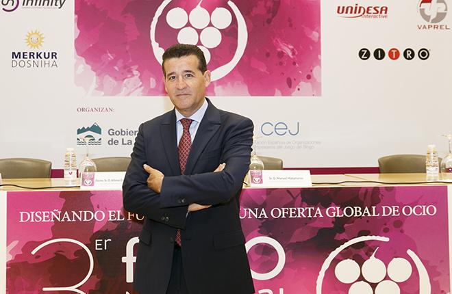 Último SOS de la CEJa las CCAA: el bingo no puede sportar una fiscalidad superior al 10%
