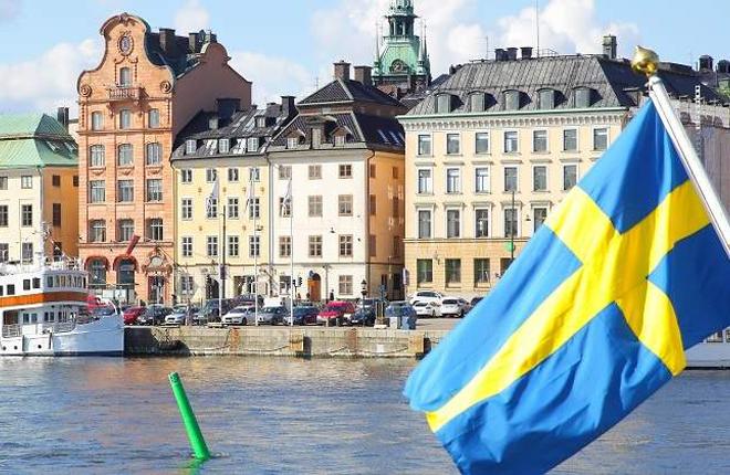 La regulación restrictiva del igaming en Suecia provoca una pérdida fiscal de 46 millones de euros