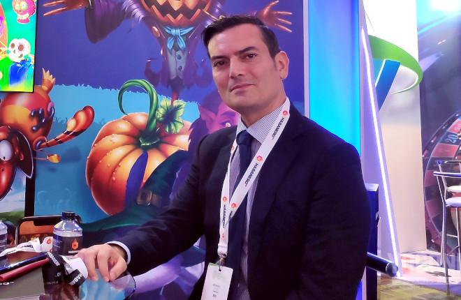 Habanero firma un acuerdo de contenido con EGT Digital