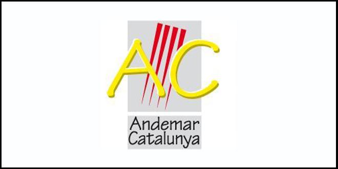 Las operadoras de Andemar Cataluña ante la posibilidad de impugnar y rectificar las autoliquidaciones de la tasa de juego del cuarto trimestre de 2020