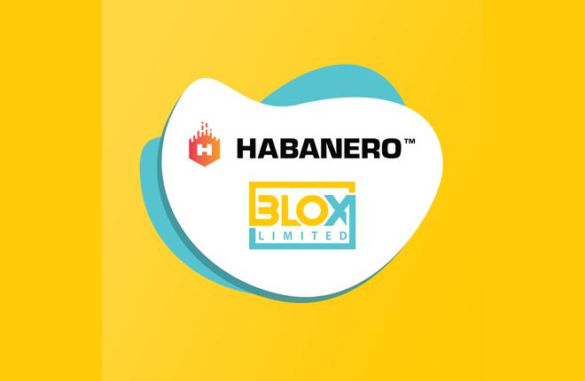 Habanero se convierte en uno de los proveedores de juegos online más destacados de Italia