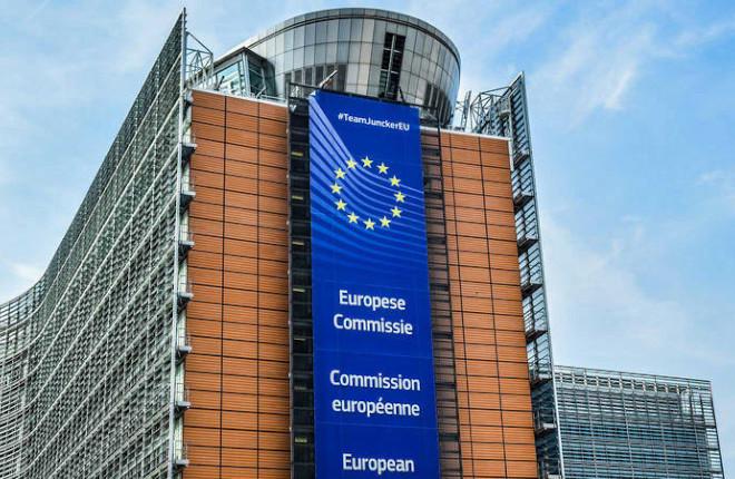 La Comisión Europea no cuestiona el marco fiscal de Ceuta para el juego online