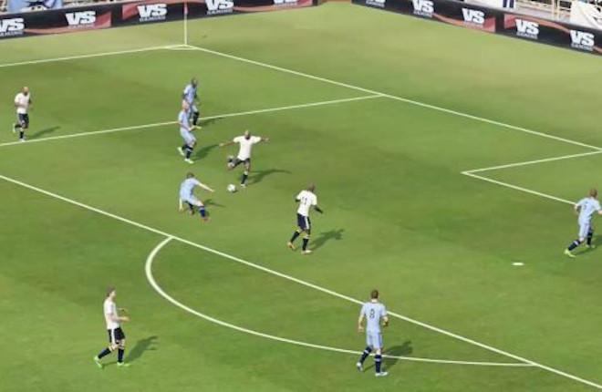 Playtech lleva sus deportes virtuales a Danske Spil