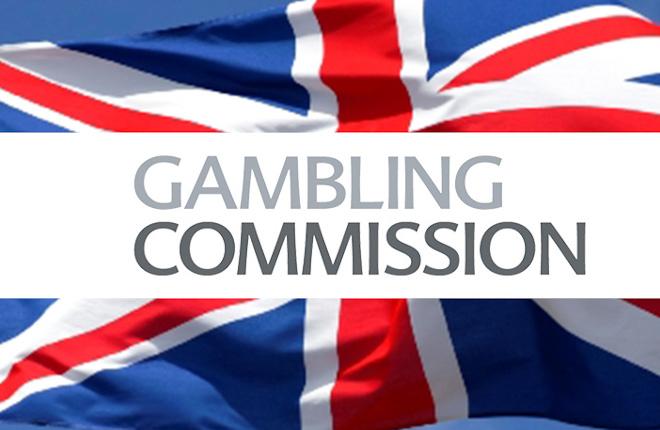 Synot Games recibe la licencia de proveedor de juegos de la Gambling Commission del Reino Unido