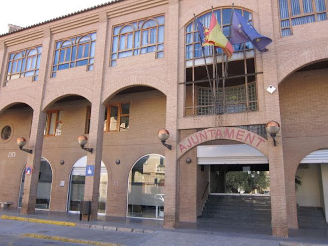 El Ayuntamiento de Llíria (Valencia) mantiene la exención de la tasa de terrazas durante el estado de alarma