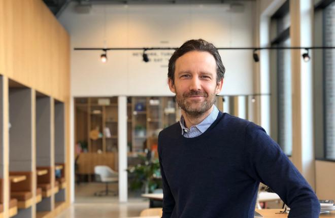 Soft2Bet nombra a Peter Christian Noer como director regional de los países nórdicos
