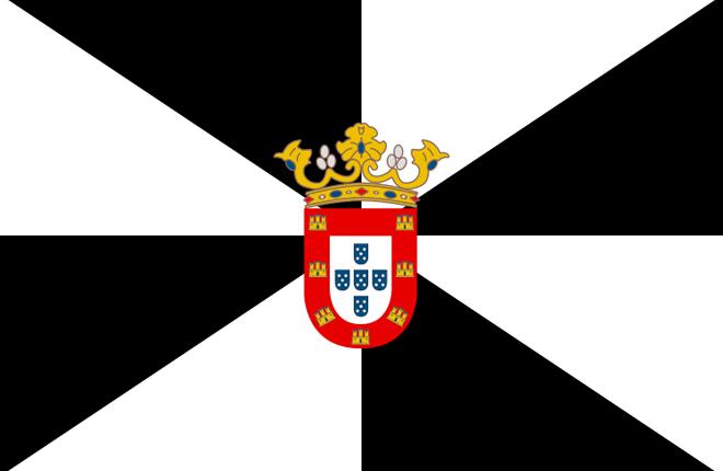 Los locales de juego de Ceuta no podrán superar el 50% de su aforo